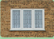Window fitting Stoke On Trent